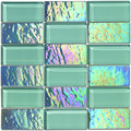 Alttoglass Precious stone Diamond