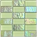 Alttoglass Precious stone quartz