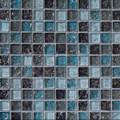 Tilecrest Madelyn Ice Crackle TCRMGICG3
