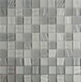 DaVinci glass tile New Era series Khaki