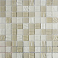 DaVinci glass tile New Era series Riverside