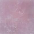 Rose quartz polished 2x2