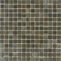 DaVinci glass tile handicraft II Square series Santa Fe