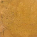 Yellow jade polished 2x2