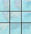 White Horse glass tile Metropolis 027