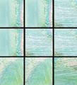 White Horse glass tile Metropolis 238