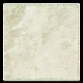 Cerdomus Pietra d' Assisi Beige 8x8 Tile