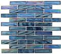 Nova Oceania Cobalt Sea 1x4
