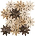 Nova Bouquette Chestnut Blossoms