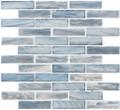 Nova glass tile New England Gloucester Bay