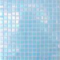 Hakatai LusterSeries Cloud glass tile