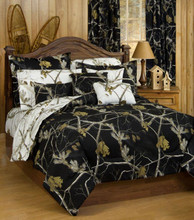 co and set queen sheet asli white twin aetherair comforter fitted black