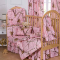 AP-Pink-Crib-Sheet-and-Pillowcase