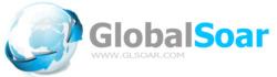 Global Soar