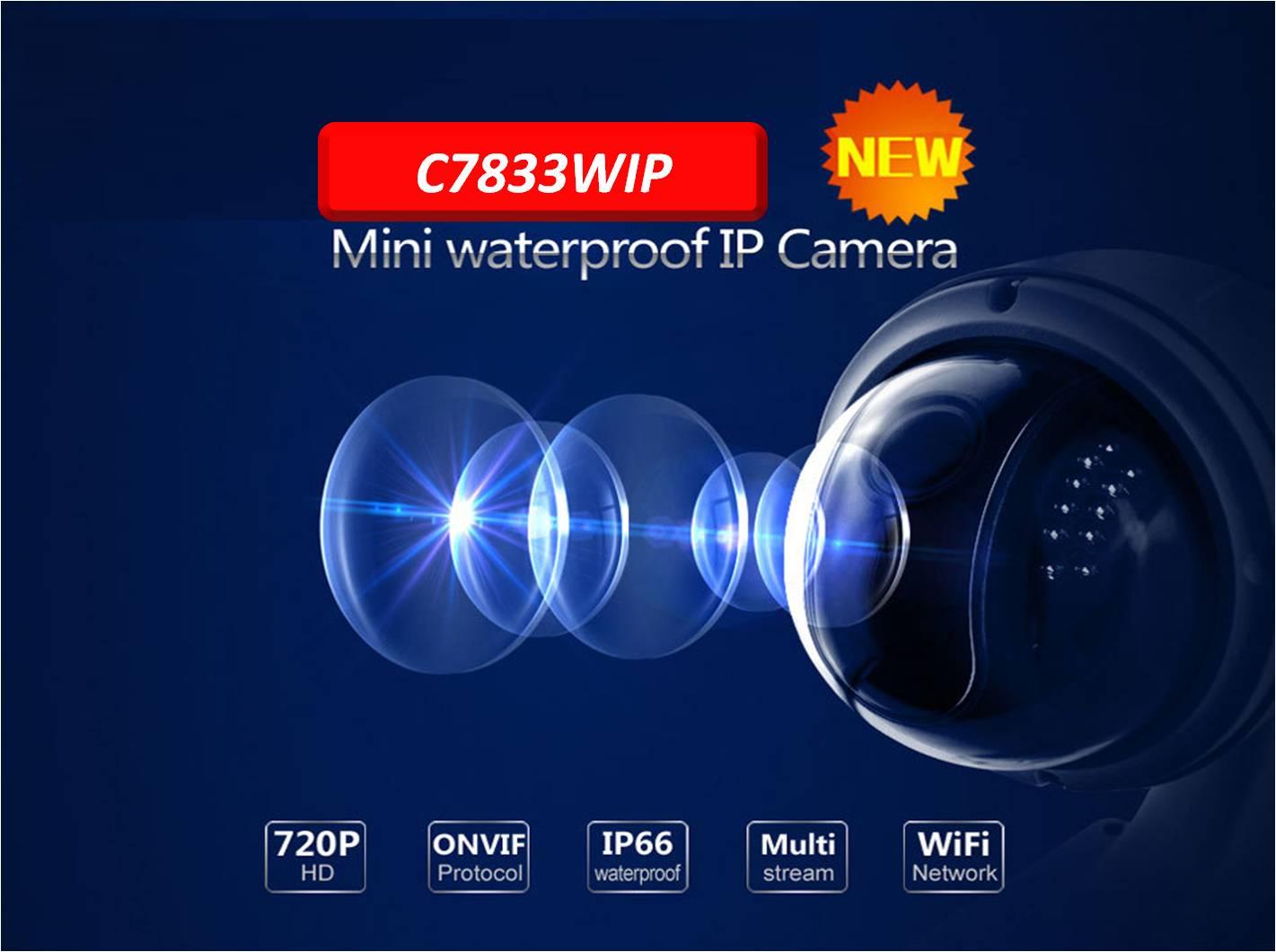c7833wip-1.jpg