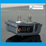 Aetertek AT-218S Replacement Receiver Shock Collar Rechargeable&Waterproof