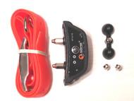 Aetertek AT-219 Replacement Receiver Shock Collar Rechargeable&Waterproof