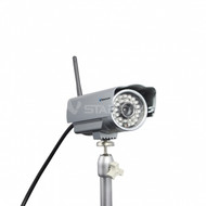 Vstarcam T7815WIP PNP HD WIFI & IR-Cut IP Camera (Outdoor)