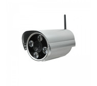 Vstarcam T7850WIP IP Camera(Outdoor)