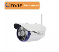 Vstarcam C7850WIP Waterproof IP Camera(Outdoor)