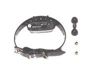 Aetertek GT-211 350W  Dog Training Receiver replacement