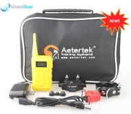 Aetertek 216C-1 600 Yard 1 Dog Training Anti Bark Collar