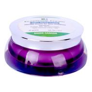 SAGEE CANADA 100% HERBAL EczeGone Cream 30g(加拿大SAGEE 天然草药湿疹王 30g)