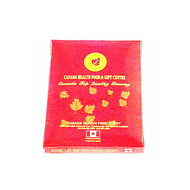 Golden Maple Ginseng  Semi-Wild Ginseng  227 g(加拿大 Golden Maple Ginseng  半野蔘227 g)