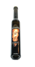 COLANERI-Late Harvest VIDAL ICEWINE 375ml x6 bottles bundle(加拿大 COLANERI-後收成維戴兒冰酒 375ml x6瓶組)