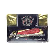 SMOKIN' JOE'S Canadian Wild Smoked Salmon 227g(加拿大 SMOKIN' JOE'S 烟熏 三文鱼干 227g)