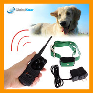 Aetertek 216-550W-1 600 Yard 1 Dog Training Anti Bark Collar