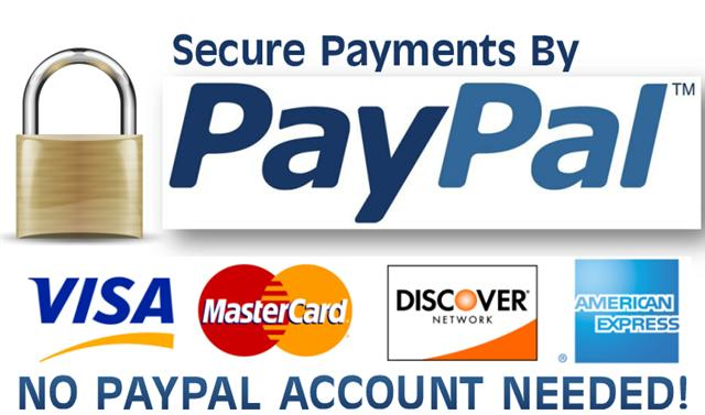 secure-paypal-logo.jpg