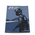 2003 Australian Grand Prix Program