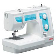 elna 1500 sewing machine
