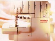 Bernina 2500 DCE