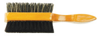 Hot Waves Ethnic Collection  Pure Boar Mini Fade Brushes