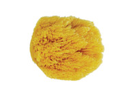 Lure Bath Natures Sea Sponge