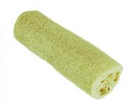 "Lure Bath 8"" Loofah Sponge"