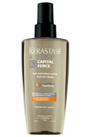 Kerastase Homme Capital Force Densifying Treatment