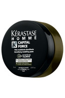 Kerastase Homme Capital Force Densifying Modelling Paste