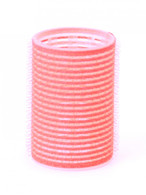 Self Grip Rollers 1.5 Inch