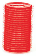 Self Grip Rollers 1.25 Inch