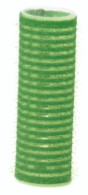 Self Grip Roller .75 Inch