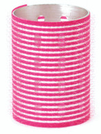 Self Grip Thermal Lined Roller 1.75 Inch