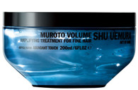 Shu Uemura Muroto Volume Treatment Masque
