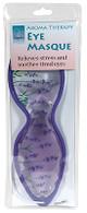 Aroma Eye Masque Lavender