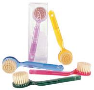 Complexion Brush