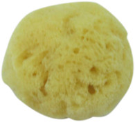 Basicare Natural Sea Sponge