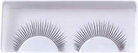 Basicare False Eyelashes