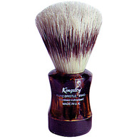 Pure Bristle Shaving Brush